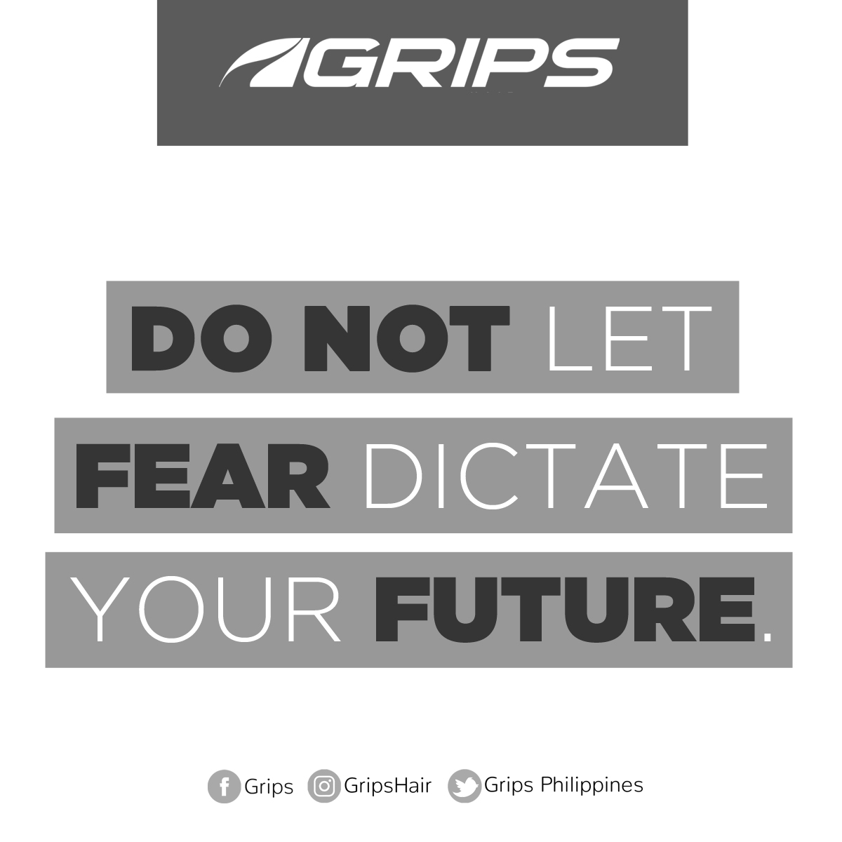 grips oct qoutes 3 copy grips wax